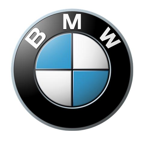BMW NOVI AUTO DELOVI