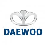 Daewoo novi delovi Beograd