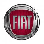 Fiat novi auto delovi