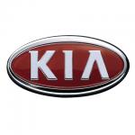 kia-novi-auto-delovi