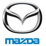Mazda novi delovi Beograd