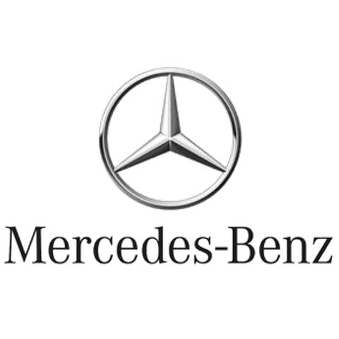 MERCEDES novi auto delovi