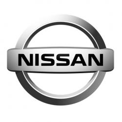 Nissan Delovi Jeftino