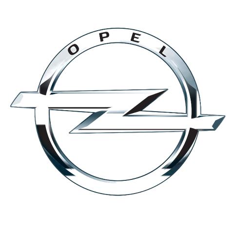 Opel novi auto delovi