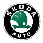 skoda-novi-auto-delovi