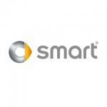 smart-novi-delovi-srbija