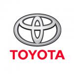 Toyota auto delovi