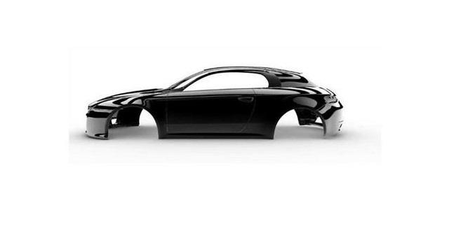 karoserija-limarija-alfa-romeo-novi-auto delovi