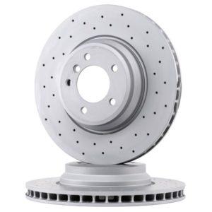 bmw-diskovi-i-plocice-jeftino