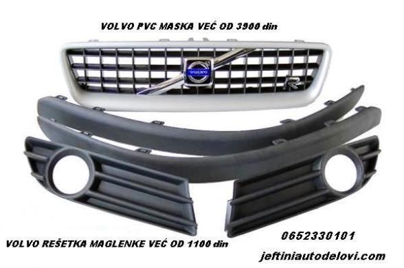 volvo-maska-pvc