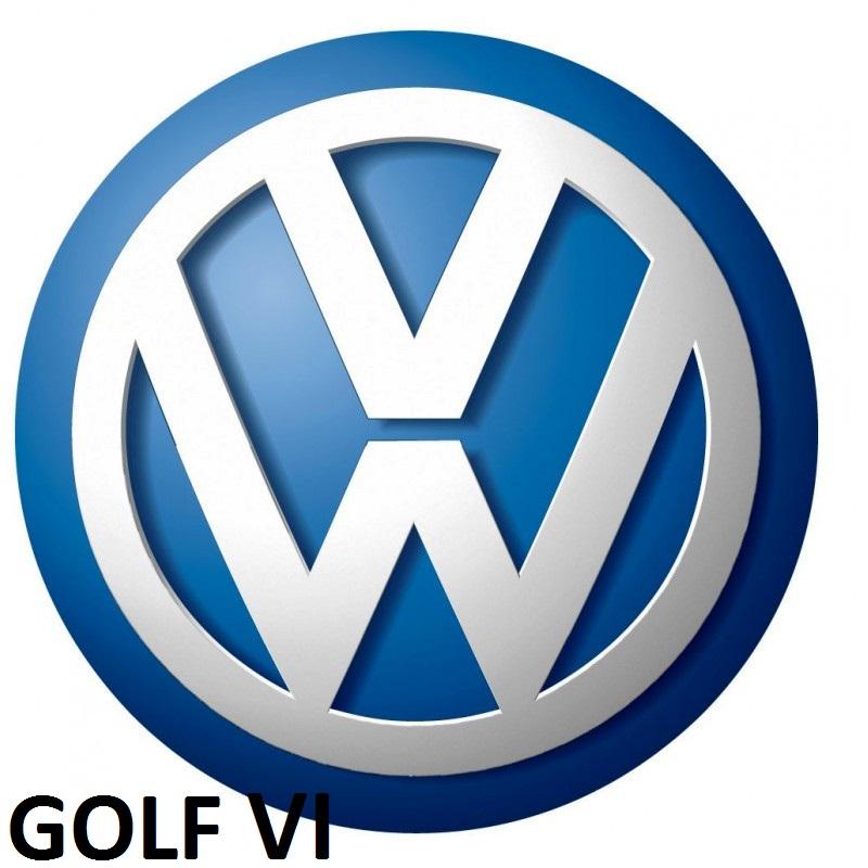 golf-novi-auto-delovi