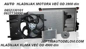volvo-hladnjak-motora