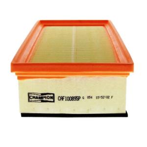 filter-za-vazduh-audi-a-4-jeftini-auto-delovi-.-net