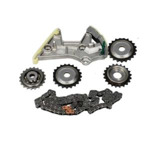 lanac-uljne-pumpe-set-jeftini-auto-delovi-.-net